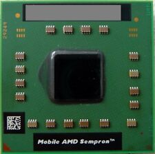 CPU Mobile AMD Sempron SMS3400HAX3CM Socket S1