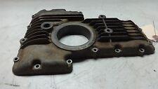 KAWASAKI KZ1000 KZ900 Z1 1000 KM171B. ENGINE CRANKCASE MOTOR OIL PAN -C