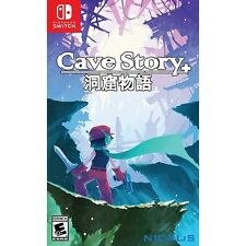 Adventure Action/Adventure Video Games for Nintendo Switches