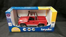 Land Rover Defender 1:16 Scale Model