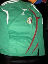 seleccion mexicana jersey 2019  decd9b8f16b92