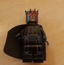 Lego Darth Maul SW650 Star Wars Minifigure