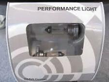 Performance Headlamp Bulb Kit H7 Genuine BMW 63212239799