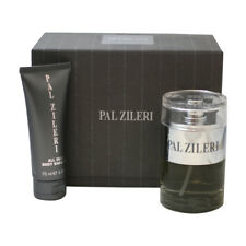 Pal Zileri 2 Pc. Gift Set