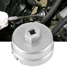 Oil Filter Housing Tool Remover Cap Wrench 14 Flutes 64.5mm-14P For Toyota CL