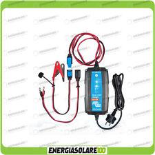 Caricabatteria Blue Smart 12V 10A IP65 Victron Energy auto, moto, camper