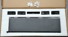 DELL T630 Rack Kit di conversione a Torre 4DT9G