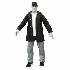 Diamond Select Toys Clerks Jay B&W Action Figure with Base and Accessories