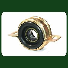 CENTER SUPPORT BEARING FOR  TOYOTA TUNDRA  2WD ONLY 2000-2006 NEW FAST SHIPPING;