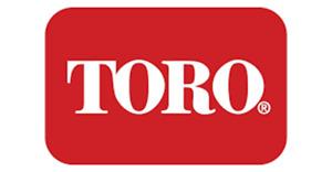 GENUINE OEM TORO PART 95-9898 FOAM AIR FILTER ELEMENT FOR 520LXI GARDEN TRACTORS