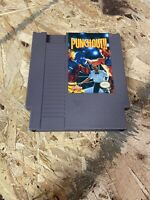 Punch-Out (Nintendo Entertainment System,1990) *Used*