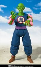 Piccolo Daimaoh Dragon Ball S.H Figuarts