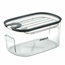 Anova ANTC01 16-Quart Precision Cooker Container