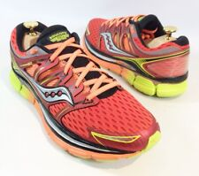 Saucony Triumph ISO Mens Running Shoes - Size UK 8.5 EU 43