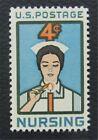 nystamps US Errors,Freak,Oddities Stamp MOG Offset O15y1124