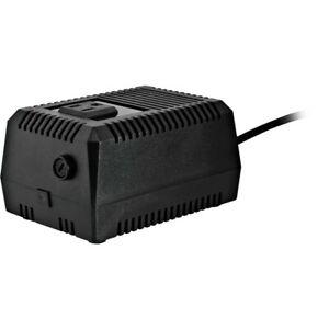 SD110-50W TORTECH 50W Usa Stepdown Transformer 110V Dielectrically Isolated All