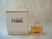 Miniature de Parfum - Gianfranco Ferre