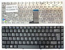 SAMSUNG R519 NP-R519 NP-R518 SERIES LAPTOP UK KEYBOARD BA59-02581C BA59-02586A