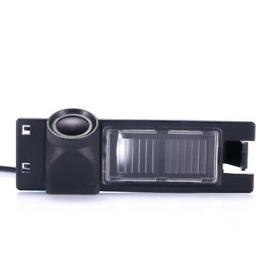 Rückfahrkamera für Opel Vauxhall Signum Insignia Tourer Fiat doblo Stilo camera