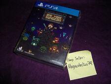 PLAY-ASIA EXCLUSIVES ///One More Dungeon\ PS4 LIMITED ED. BRAND NEW SEALED
