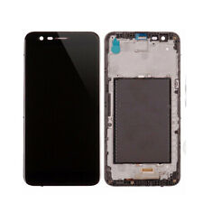 LCD Touch Screen Replacement Digitizer For LG TP260 LGMP260 K20 Plus K10 2017