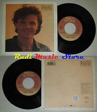 LP 45 7'' SILVER POZZOLI From you to me ITALO DISCO 1986 italy MANY cd mc dvd