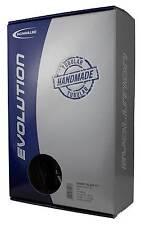 New 2014 Schwalbe Sammy Slick HT Evolution 700x33C Cyclocross Tire Cross Tubular