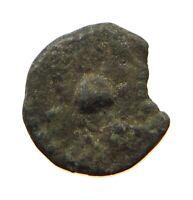 CELTIC ANCIENT BOII  #t129 849