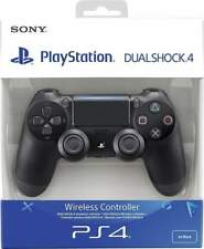 Sony Dualshock 4 V2 (CUH-ZCT2E) Gamepad