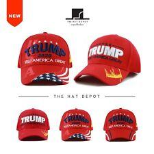 Trump cap - Original Exclusive Trump 2020 USA American Flag Keep America Great