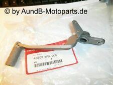 CBF 1000 SC58 2006-2010 Fußbremspedal NEU/ Foot Break Pedal NEW original Honda