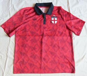 ENGLAND Umbro Away Shirt (3XL)