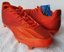 newest 2f927 01268 Naranja Ropa y accesorios de Béisbol y softball   eBay