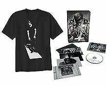 Purpose (Limited Fan Box) von Bieber,Justin | CD | Zustand gut