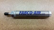 Fabco Air 7-SH-1-3/4B