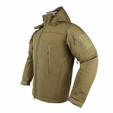 6a877fb4662d8 Beige Men's Hunting Coats & Jackets for sale | eBay