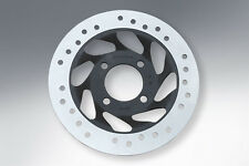LAMBRETTA DISC REPLACEMENT 4 HOLE DISC TOP QUALITY