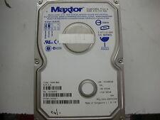 OK! Maxtor DiamondMax Plus 9 80gb YAR41BW0 301862101 IDE