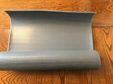 (1) NEW (old Stock) ABILITY ONE Antifatigue Mat,Gray,2ft x 3ft #7220-01-582-6228
