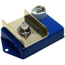 Ignition Control Module-4WD NAPA/MILEAGE PLUS ELECTRICAL-MPE TP51SB