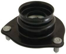 For HONDA CIVIC FD 2006-2012 FRONT Strut Mount
