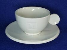 NESPRESSO KAFFEETASSE COFFEE CUP 150 ML GROSS LARGE