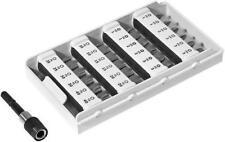 Festool Bit-Sortiment BITS + BHS 65 CE TL 24x | 769094