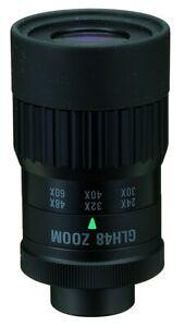 Vixen Fieldscope Accessories Eyepiece GLH48ZT (Zoom Type) 1859-00 from japan