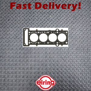 Elring Head Gasket suits Mini-BMW Cooper S JCW (R52/R53) W11 B16A (years: 8/05-2