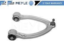 Per MERCEDES Classe S W220 Sospensione Anteriore Top Superiore Sinistro Wishbone Braccio Di Controllo