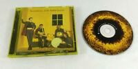 CD The Cranberries  To the Faithful Departed  Disque etat parfait  Envoi suivi