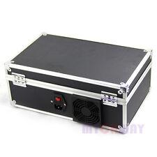 Purple Suitcase Cavitation Ultrasound RF Radio Frequency Body Fat Dissolve Slim