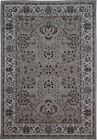 "Authentic  Wool RNR-9200 5' 3"" x 7' 8"" Persian Nain Rug"