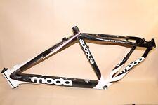 Moda Encore - Carbon Frame - 26er - Only 1.49kg !!!                       cb4223